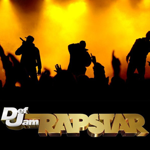 "EMI Sues Makers Of ""Def Jam Rapstar"" Over Copyright Infringement"