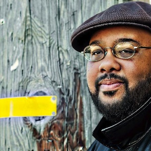 Gift Of Gab To Undergo Kidney Transplant, Announces New Blackalicious LP