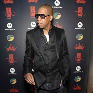 "Lawsuit Stemming From Jay-Z's Song ""Big Pimpin"" Heading To Court Soon"