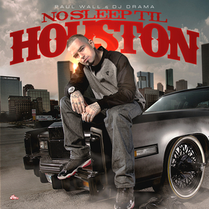 Mixtape Release Dates: Game, Mac Miller, Paul Wall, Crooked I