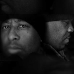 "Parkbench Studies: What Inspires Me About Bumpy Knuckles & DJ Premier's ""The KoleXXXion"" Before Listening"
