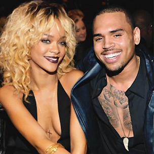 Marvelous Rihanna Explains Birthday Cake Remix With Chris Brown Hiphopdx Birthday Cards Printable Benkemecafe Filternl