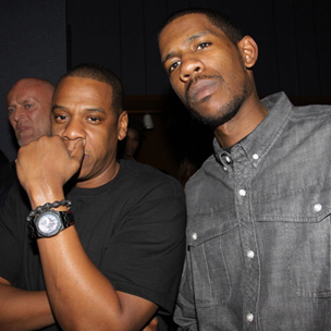 "Young Guru Talks Jay-Z's New Solo LP, Says ""Watch The Throne 2"" In Consideration"