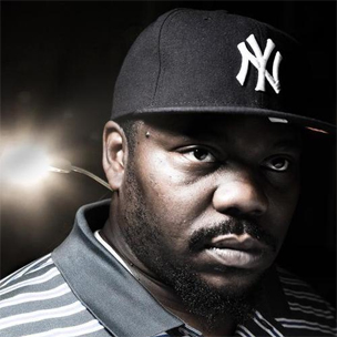Beanie Sigel Signs Distribution Deal With EMI
