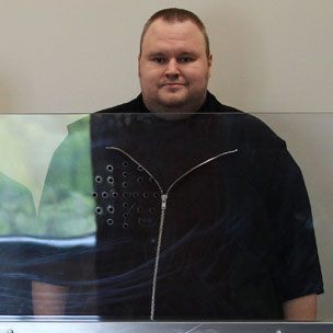 The Closing Of Megaupload & The Industry's Conflicted View