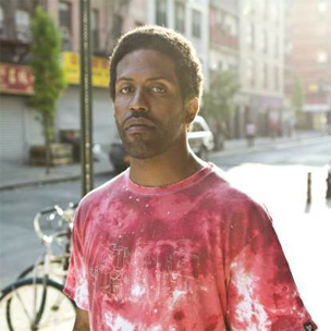 Murs & Fashawn To Release Collaborative Double-Disc EP