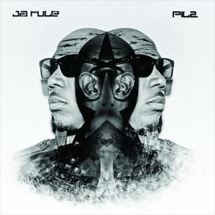 Ja Rule - Pain Is Love 2