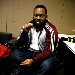 "Raekwon ""Unexpected Victory"" U.S. Tour Dates, Freddie Gibbs To Open"