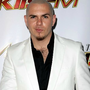 "Pitbull ""Original Hits"" Compilation To Release In May"