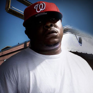 "Scarface Discusses Leaving Def Jam, Says New LP ""Rooted"" Is Coming ""Soon"""