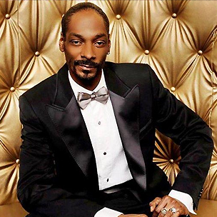 Rap Release Dates: Snoop Dogg, 2 Chainz, Slaughterhouse, Curren$y