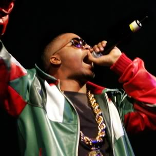 """Nas """"Behind The Music"""" Full Episode Released"""