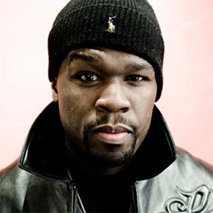 50 Cent Sued Over Mixtape Sample