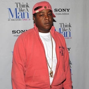 "Jadakiss Reveals If He Can Still Battle, Breaks Down Recording ""Consignment"""