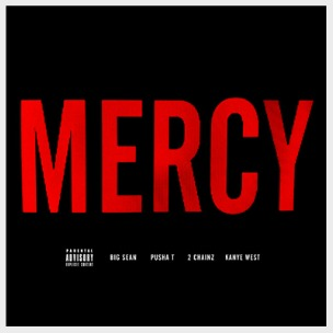 """G.O.O.D. Music's """"Mercy"""" Producer Lifted Speaks On Kanye West & More"""