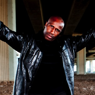 """Willie D Talks Reuniting With Scarface For Trayvon Martin, Remembers """"Fuck Rodney King"""""""