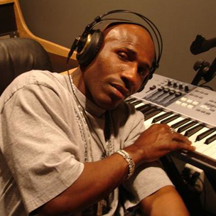 Willie D, Scarface Release Song In Honor Of Trayvon Martin