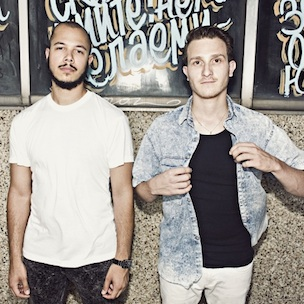 Flosstradamus Believe That Electronic Dance Music Is Here To Stay, Recall Hip Hop's EDM Roots