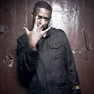 "GZA Says Wu-Tang Clan Hasn't ""Been On The Same Page In Years,"" Talks ""Dark Matter"" LP"