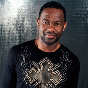 """Brian McKnight Releases Adult-Themed Mixtape Track """"If You're Ready To Learn"""""""