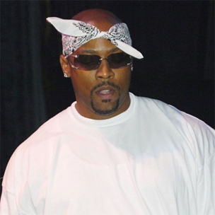 Nate Dogg To Perform At Coachella As A Hologram