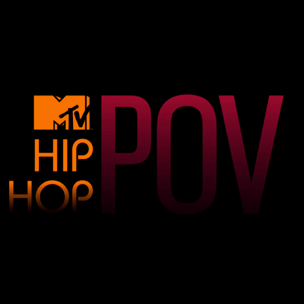 "Full Stream Of ""MTV's Hip-Hop POV"" Released"