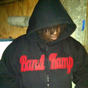 """Young Chop Talks """"I Don't Like"""" Remix With Kanye West"""