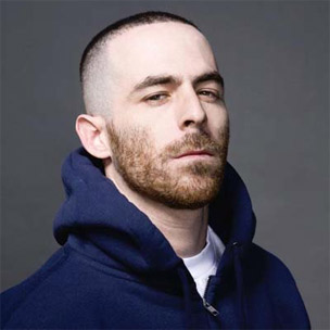 """The Alchemist Speaks On """"Russian Roulette,"""" Upcoming Projects"""