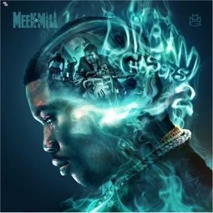 Meek Mill - Dreamchasers 2 (Mixtape Review)