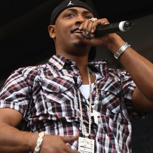 Mystikal f  Jae Millz, Birdman & Detail - One Night | HipHopDX