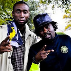 9th Wonder Defends Wale Against Critics, Explains Lil B Collaboration