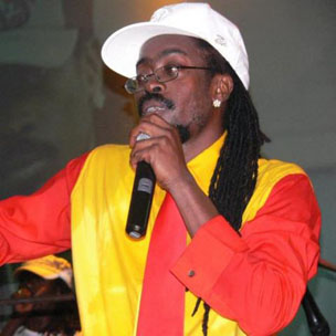 Reggae Star Beenie Man Issues A Statement Showing His Support Of Gay Rights