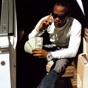 Soulja's Story: 10 Hip Hop Artists Who Served Their Country