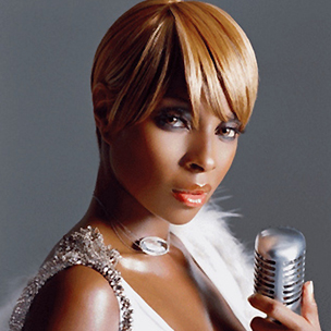 Mary J. Blige Explains The Cause Of Charity Lawsuit