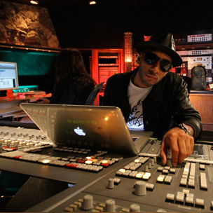 "Swizz Beatz Speaks On Dr. Dre, ""Big Plans"" For DMX & New Work With Nas"