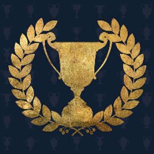Apollo Brown & O.C. - Trophies