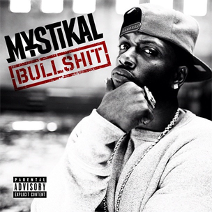 "Mystikal Announces New Mixtape ""Origins,"" Preps ""Bullshit"" Single"