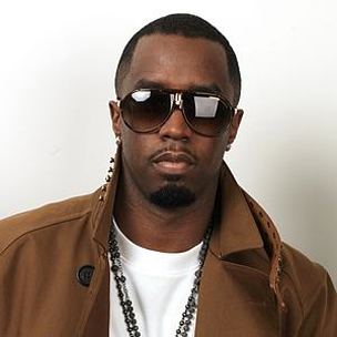 Diddy Blames G. Dep Guilty Verdict On Substance Abuse, Addresses Reuniting With Mase