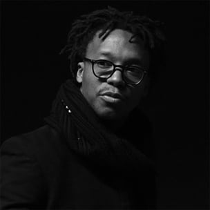 "Lupe Fiasco Confirms ""Food & Liquor 2"" Is A Double Album, Speaks On LP Cut ""Form Follows Function"""