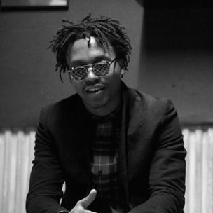 """Lupe Fiasco Says He Was Surprised At Pete Rock's Anger Over """"Around My Way (Freedom Ain't Free)"""""""