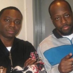 """Wyclef Jean's Relationship With Jimmy """"Henchman"""" Rosemond Being Investigated"""