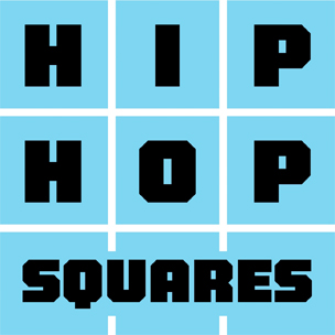 """MTV2 Releases Full Stream Of """"Hip Hop Squares"""" First Episode"""