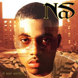 "Nas Says He Was Supposed To Appear On Lauryn Hill's ""The Miseducation Of Lauryn Hill"""