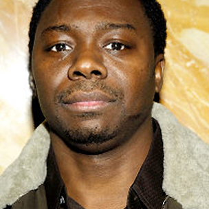 "Jimmy ""Henchman"" Rosemond Found Guilty On All Charges In Drug Case"