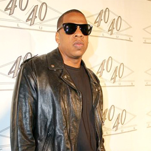 Jay-Z To Open 40/40 Club In Brooklyn's Barclays Center