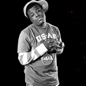 Lil Phat Dead At 19 Years Old Hiphopdx