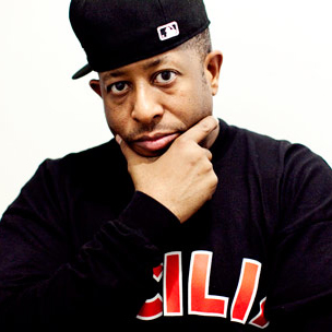 DJ Premier Addresses Copycat Producers, Updates On Full Album With Nas