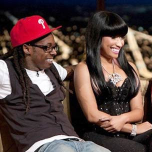 Lil Wayne Explains Why He Pulled Nicki Minaj From Hot 97's Summer Jam