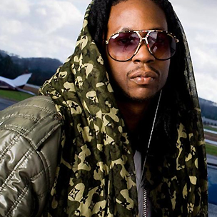 2 Chainz Recalls History With Ludacris, Origins Of Playaz Circle