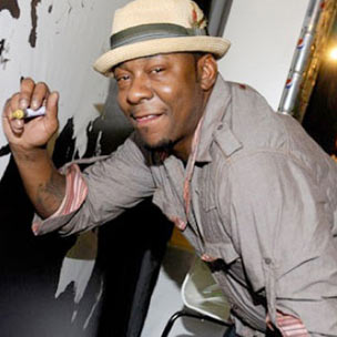 Bobby Brown Opens Up About Sobriety, Music And Whitney Houston